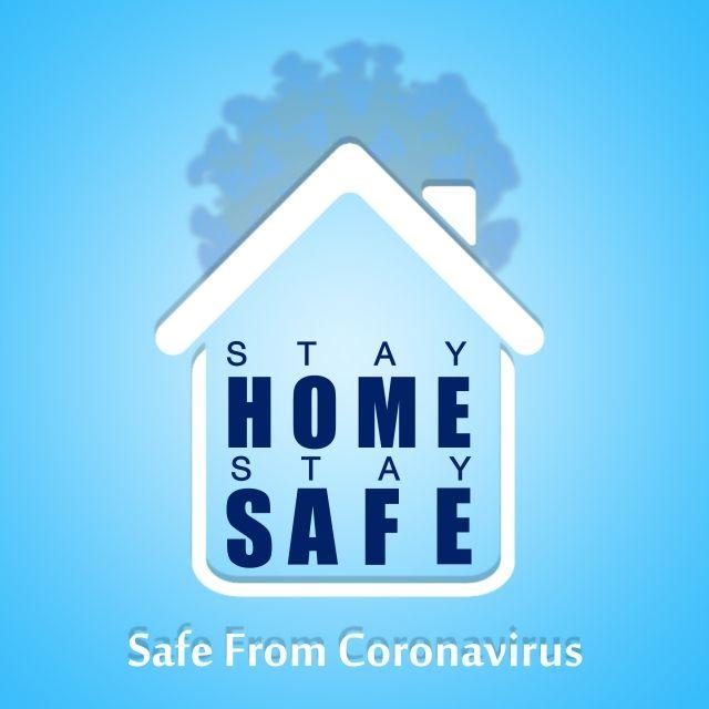 Coronavirus + COVID19